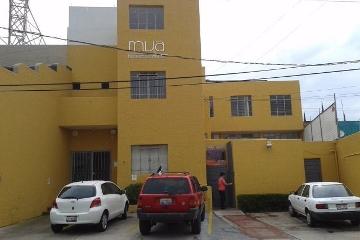 Foto de oficina en renta en  , vallarta poniente, guadalajara, jalisco, 1488689 No. 01