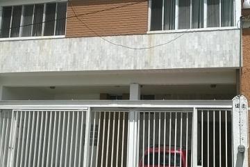 Foto de casa en renta en  , vallarta poniente, guadalajara, jalisco, 2453196 No. 01