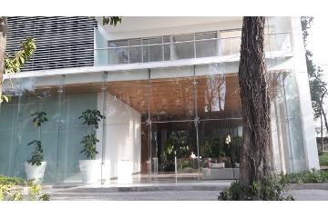 Foto principal de departamento en renta en diagonal san jorge, vallarta san jorge 2726545.