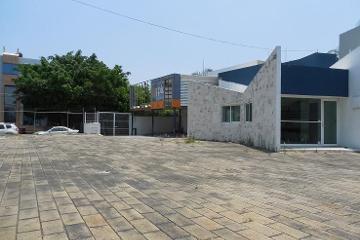 Foto de terreno comercial en renta en  , vallarta sur, guadalajara, jalisco, 2077782 No. 01