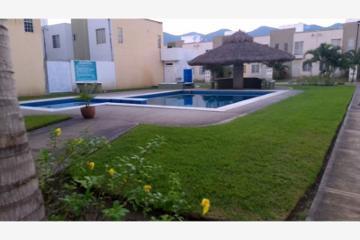 Foto de casa en venta en vallarta xxx, llano largo, acapulco de juárez, guerrero, 0 No. 01