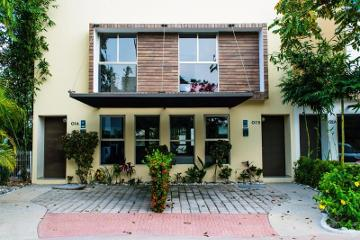 Foto de casa en venta en valle 5 1, nuevo tabasco, centro, tabasco, 4574538 No. 01
