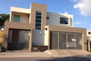 Foto de casa en venta en valle alto 200, lomas del tecnológico, san luis potosí, san luis potosí, 1493285 No. 01