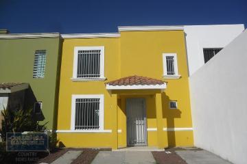 Foto de casa en renta en  , valle alto, culiacán, sinaloa, 1845696 No. 01