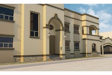 Foto de casa en venta en  , valle alto, monterrey, nuevo león, 2860889 No. 01