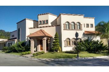 Foto principal de casa en venta en valle alto 2994858.