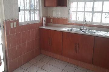 Foto de casa en renta en  , valle de anáhuac sección a, ecatepec de morelos, méxico, 2937113 No. 01