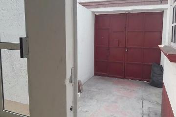 Foto de casa en renta en  , valle de anáhuac sección a, ecatepec de morelos, méxico, 2938541 No. 01