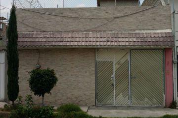 Foto principal de casa en renta en valle de aragón 3ra sección oriente 2387542.