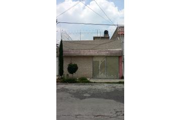 Foto principal de casa en renta en valle de tehuacan, valle de aragón 3ra sección oriente 2737255.