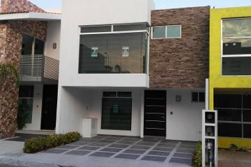 Foto de casa en renta en valle de azares 33, lomas del valle, puebla, puebla, 0 No. 01