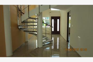 Foto de casa en renta en valle de bravo 47, lomas del valle, puebla, puebla, 2180947 No. 01