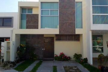 Foto de casa en renta en valle de castellana 42, lomas del valle, puebla, puebla, 2850826 No. 01