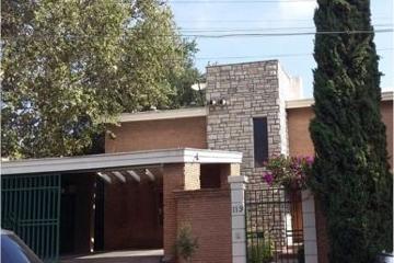 Foto de casa en venta en  , valle de chipinque, san pedro garza garcía, nuevo león, 2611569 No. 01