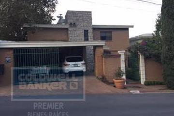 Foto de casa en venta en  , valle de chipinque, san pedro garza garcía, nuevo león, 2746863 No. 01