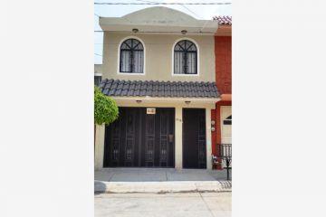 Foto principal de casa en venta en valle de egipto, valle de los naranjos 2424206.