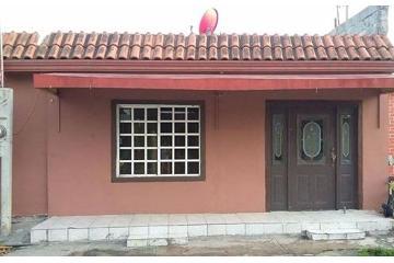 Foto de casa en venta en  , valle de escobedo, general escobedo, nuevo león, 2381596 No. 01