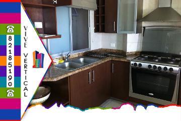 Foto de departamento en renta en valle de fundadores , del paseo residencial, monterrey, nuevo león, 1004961 No. 01
