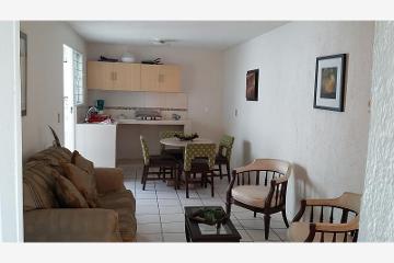 Foto de casa en renta en  2589, jardines del valle, zapopan, jalisco, 2680809 No. 01