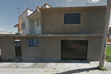 Foto principal de casa en venta en  valle de las alamedas , izcalli del valle 2872965.