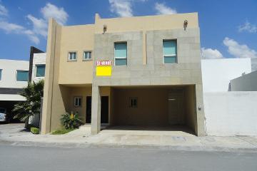 Foto de casa en venta en  , valle de las palmas, saltillo, coahuila de zaragoza, 1962919 No. 01