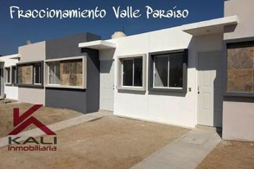 Foto de casa en venta en valle de las peras 45, valle paraíso, manzanillo, colima, 0 No. 01