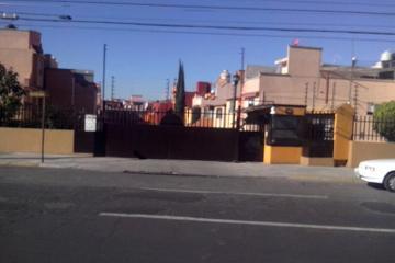 Foto de departamento en renta en  , valle de las pirámides, tlalnepantla de baz, méxico, 2965461 No. 01