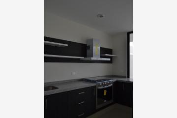 Foto de casa en venta en  , valle de las trojes, aguascalientes, aguascalientes, 0 No. 01