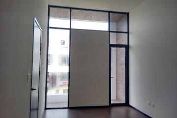 Foto de casa en venta en valle de longo 52, lomas del valle, puebla, puebla, 2693035 No. 05