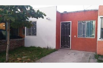 Foto de casa en venta en valle de los henares 123, valle dorado, bahía de banderas, nayarit, 2976311 No. 01