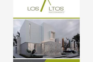 Foto de casa en venta en valle de los melones 2, valle paraíso, manzanillo, colima, 0 No. 01