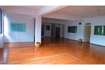 Foto de oficina en renta en  , valle de luces, iztapalapa, distrito federal, 2524805 No. 01