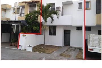 Foto de casa en venta en valle de malvar 218, los encantos, bahía de banderas, nayarit, 2975164 No. 01