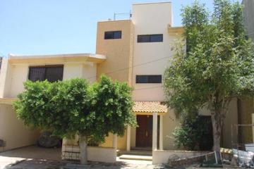 Foto de casa en venta en  209, san pedro, aguascalientes, aguascalientes, 2069052 No. 01