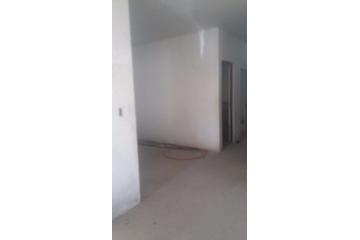 Foto principal de casa en venta en valle de méxico 2605453.