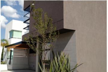 Foto de casa en venta en  1010, residencial el refugio, querétaro, querétaro, 2705631 No. 01