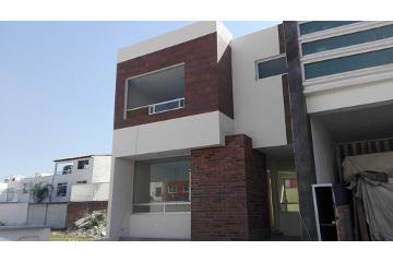 Foto de casa en venta en valle de oaxaca 10, lomas del valle, puebla, puebla, 2807688 No. 01