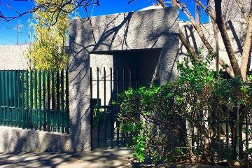 Foto de casa en venta en  , valle de san ángel sect español, san pedro garza garcía, nuevo león, 2911394 No. 01