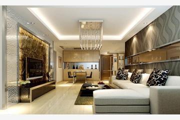 Foto de casa en venta en alhambra, valle de san angel sect frances, san pedro garza garcía, nuevo león, 1021177 no 01