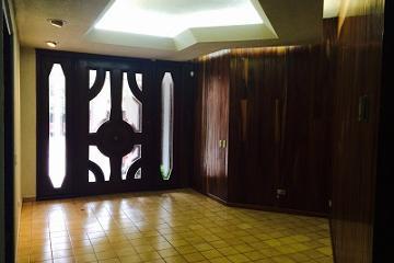 Foto de casa en venta en  , valle de san angel sect frances, san pedro garza garcía, nuevo león, 1355521 No. 01