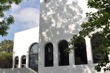 Foto de casa en venta en, valle de san angel sect frances, san pedro garza garcía, nuevo león, 1458587 no 01