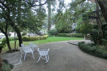 Foto de casa en venta en  , valle de san angel sect frances, san pedro garza garcía, nuevo león, 2269530 No. 01