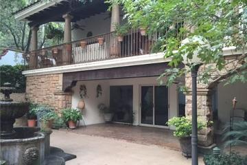 Foto de casa en venta en  , valle de san angel sect frances, san pedro garza garcía, nuevo león, 2638170 No. 01