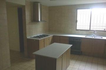 Foto principal de casa en venta en valle de san angel sect frances 2759676.