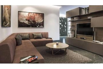 Foto principal de casa en venta en valle de san angel sect frances 2858346.