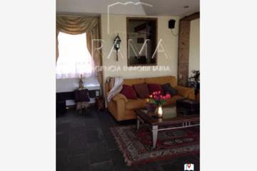 Foto principal de casa en venta en valle de san angel sect frances 2868014.