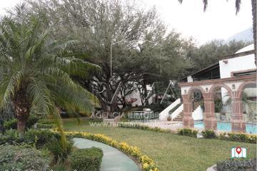 Foto principal de casa en venta en valle de san angel sect frances 2964755.