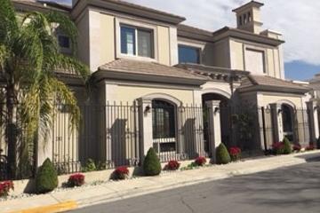 Foto de casa en venta en  , valle de santa engracia, san pedro garza garcía, nuevo león, 2607182 No. 01