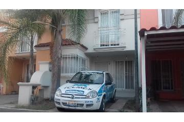 Foto principal de casa en venta en valle de santa jimena, real del valle 2871094.