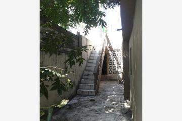 Foto de casa en venta en valle de santa lucia 1, valle de santa lucia (granja sanitaria), monterrey, nuevo león, 2146692 No. 09
